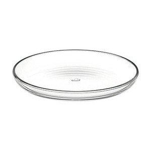 Teller 18 cm Cucina Leonardo