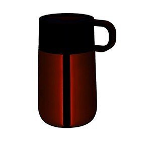 Travel Mug Thermobecher Kupfer WMF