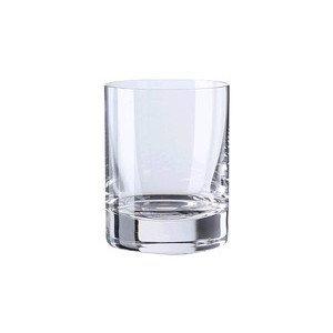 """Whisky 514/14 """"Jeunesse"""" Eisch"""