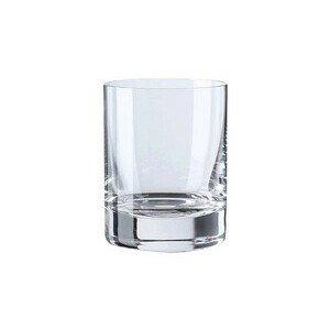 Whiskyglas 514/14 Jeunesse Eisch