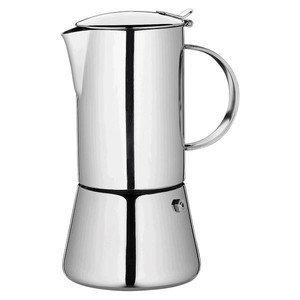 Espressokocher Aida 4 Tassen Cilio