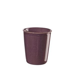 Espresso Becher 0,1ltr. Coppetta lila ASA