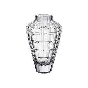 Vase klein 26 cm Lumiere pure Villeroy & Boch