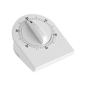Kurzzeitmesser TFA Dostmann