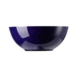 Müslischale 15 cm Sunny Day Cobalt Blue Thomas
