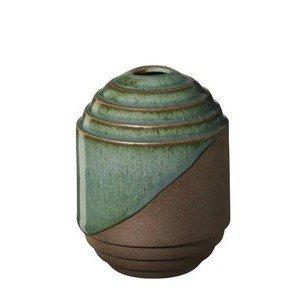 Vase III D.7,55cm H.12cm color & shape ASA