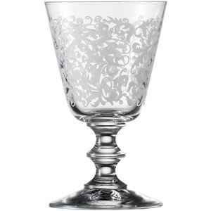 Weissweinglas 586/2 Vincennes Eisch