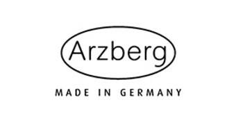 Mit Arzberg Geschirr einzigartige Genussmomente erleben