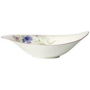 Dipschälchen 12,0 cm x 8,0 cm Mariefleur Serve & Salad Villeroy & Boch