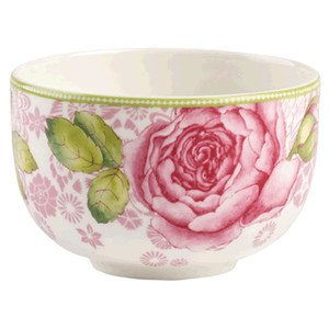 "Teeschale 370 ml ""Rose Cottage"" Villeroy & Boch"
