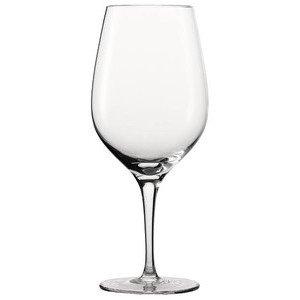 Bordeaux Jumbo Pokal Glatt Spiegelau