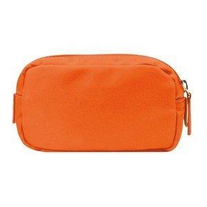 Easy klein orange