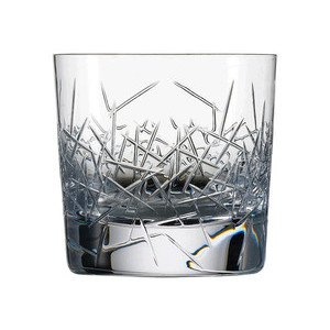 Whisky gross 60 Hommage Glace Zwiesel 1872