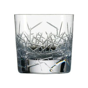 Whiskyglas gross 60 Hommage Glace Zwiesel Glas