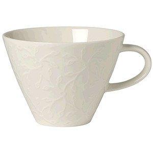 Cafe au lait Obertasse 0,39l Caffe Club floral Touch Villeroy & Boch