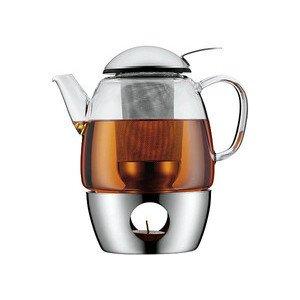 Tee-Set 1 ltr. SmarTea WMF