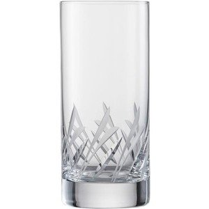 Longdrinkglas 0,47 l Gentleman Eisch