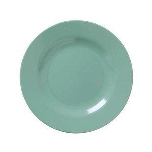 Teller Durchmesser 20cm Khaki Rice