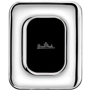 Bilderrahmen 10x15cm Silver Collection FullMoon Rosenthal