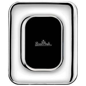 Bilderrahmen 10x15cm Silver Collection FullMoon Rosenthal