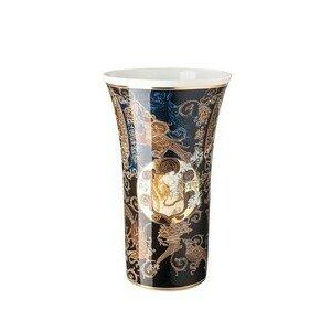 Vase 34 cm Heritage Dynasty Rosenthal