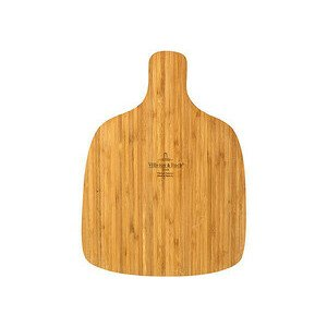 Holzschieber Pizza Passion Villeroy & Boch