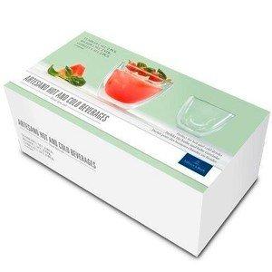 Becher L Set 2tlg Artesano Hot Beverages Villeroy & Boch