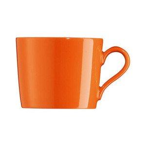 Kaffee Obertasse 0,21 ltr. Tric Fresh Arzberg