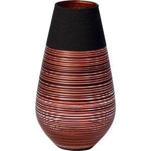 Vase Soliflor gross Manufacture Swirl Villeroy & Boch