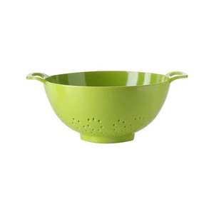 Salatsieb 15 cm Zak Design
