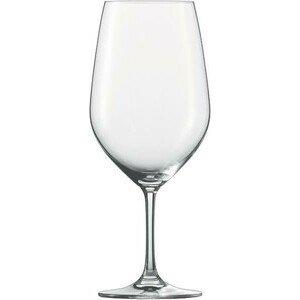 Bordeauxpokal 130 Vina Schott Zwiesel