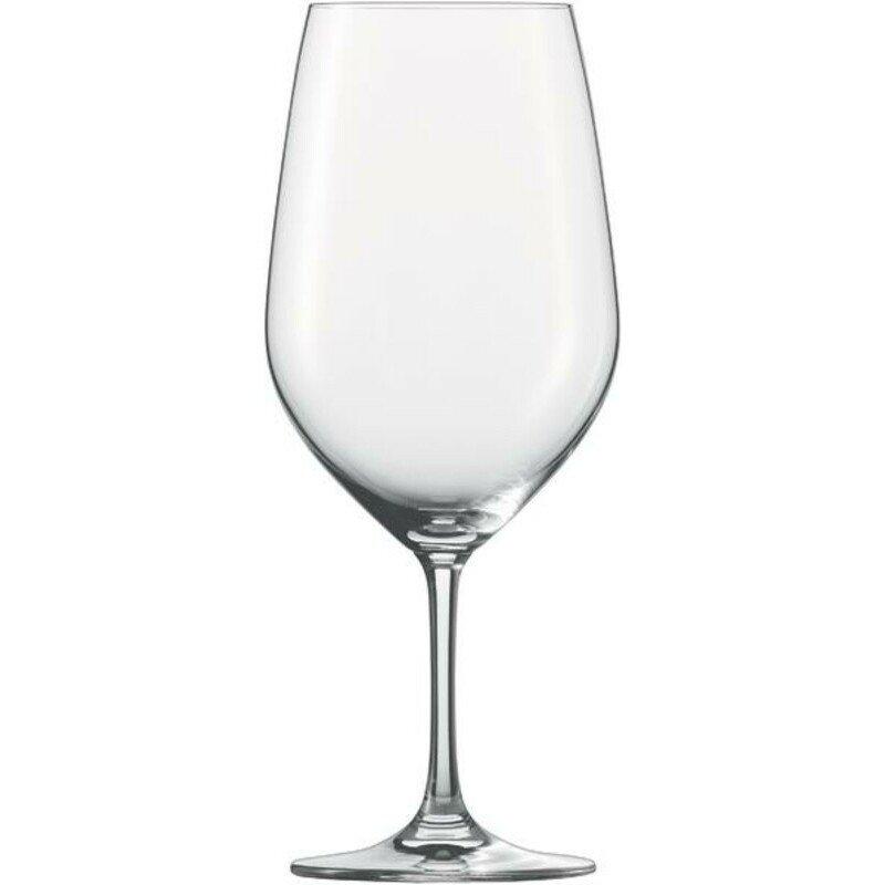 Bordeauxpokal-130-Vina_1
