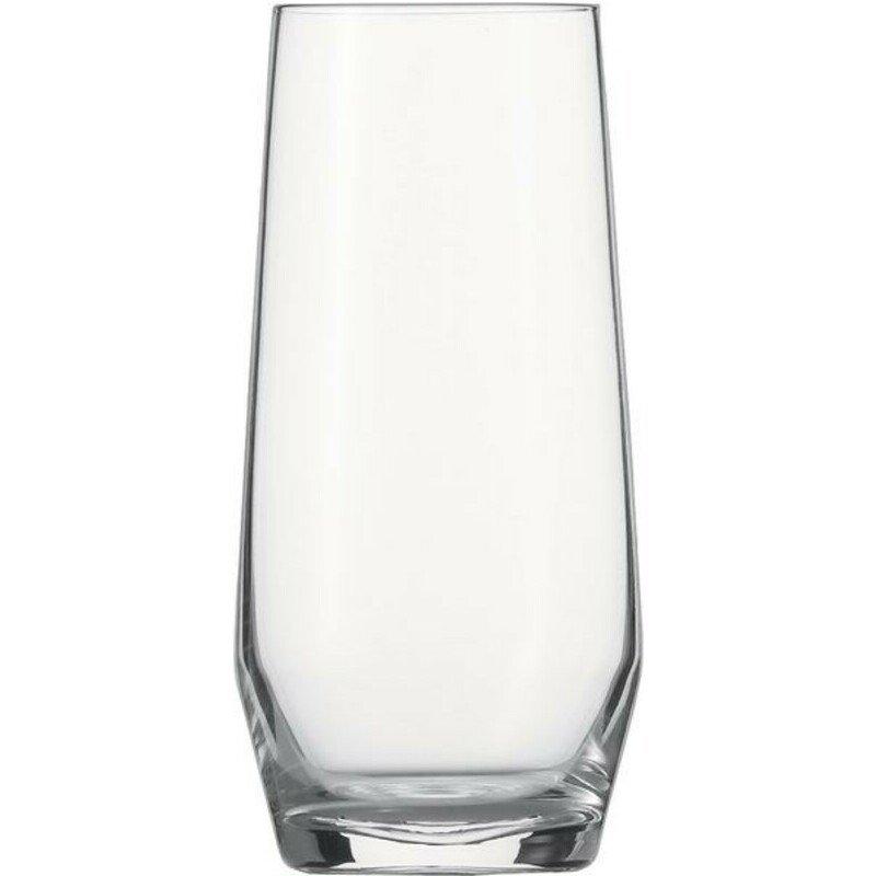 Becher-357ml-Universalglas-Pure_1