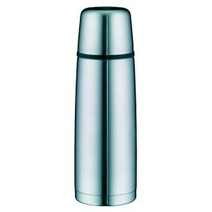 Isolierflasche 0,75 l Top Therm Satin Alfi