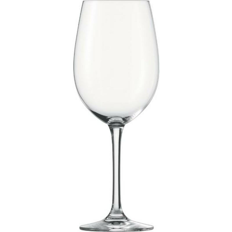 Bordeauxglas-130-Classico_1