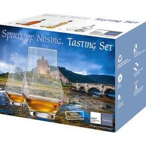 Whisky Tasting Glas Set 2er GK Highland Aktion -- Schott Zwiesel