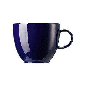 Kaffeetasse 0,2 l Sunny Day cobalt blue Thomas