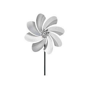 Windrad klein 20 cm x 73,5 cm Blomus