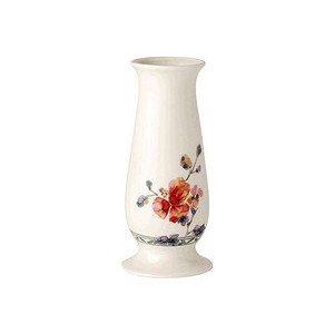 Vase/Kerzenstaender klein Artesano Provencal Verdure Gifts Villeroy & Boch