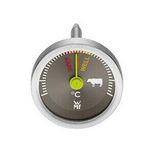 Steak-Thermometer Glas Cromargan 18/10 WMF