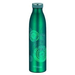 Isolierflasche 0,75 l Circles Thermos