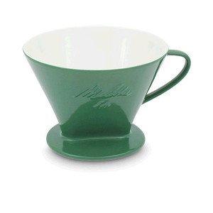 Kaffeefilter 1X4 Tanne Friesland