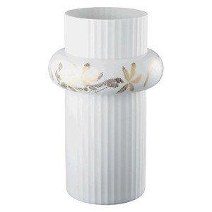 Vase 38 cm Ode Floral Ornaments Rosenthal