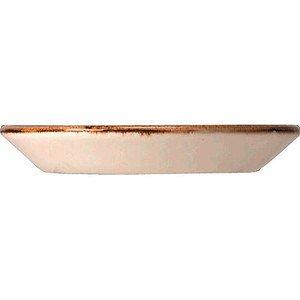 Kombi-Untere 16,5cm zu 45,5/34cl 1131 Craft Green Steelite