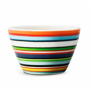 Eierbecher Origo orange iittala