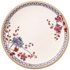 Speiseteller floral 27 cm Artesano Provencal Lavendel Villeroy & Boch