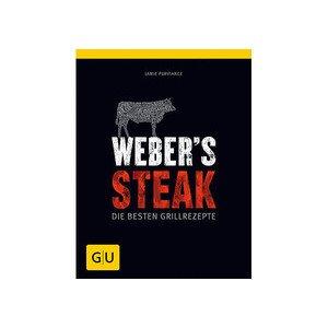 Weber's Steak Gräfe und Unzer