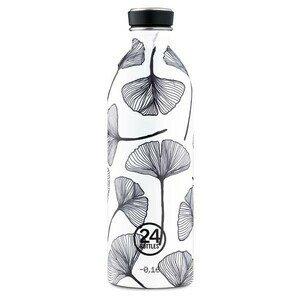 Trinkflasche 1,0 l Urban Bottle a thousand years 24bottles