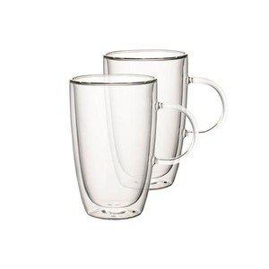 Tasse XL Set 2tlg Artesano Hot Beverages Villeroy & Boch