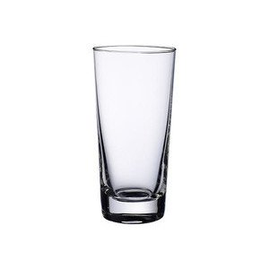 Longdrinkglas gross Basic Becher - Destination Bar -- Villeroy & Boch